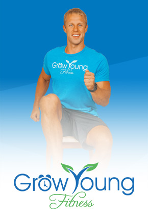 Learn more about Grow Young Fitness