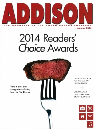 Addison-2014-Choice-Award-(333x450).jpg