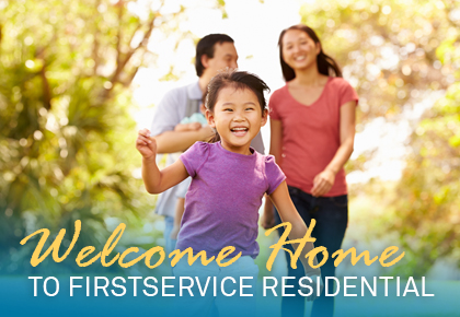 firstservice_welcome_home_teaser_18.jpg
