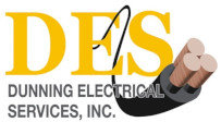 Dunning Electrical Services