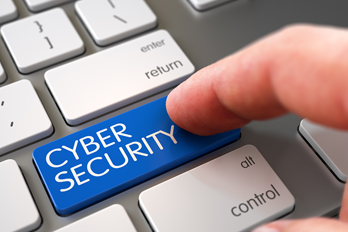 learn about cyber security for your community